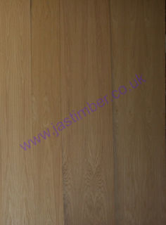 Photography of 4mm PLYWOOD : American White OAK-1-Side A/B Grade (ex 2440x1220x3.6mm)
