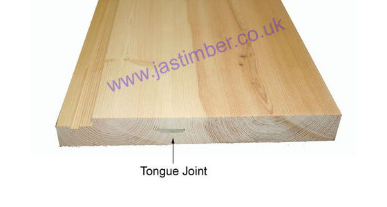 door-casing-with-tongue-joint1
