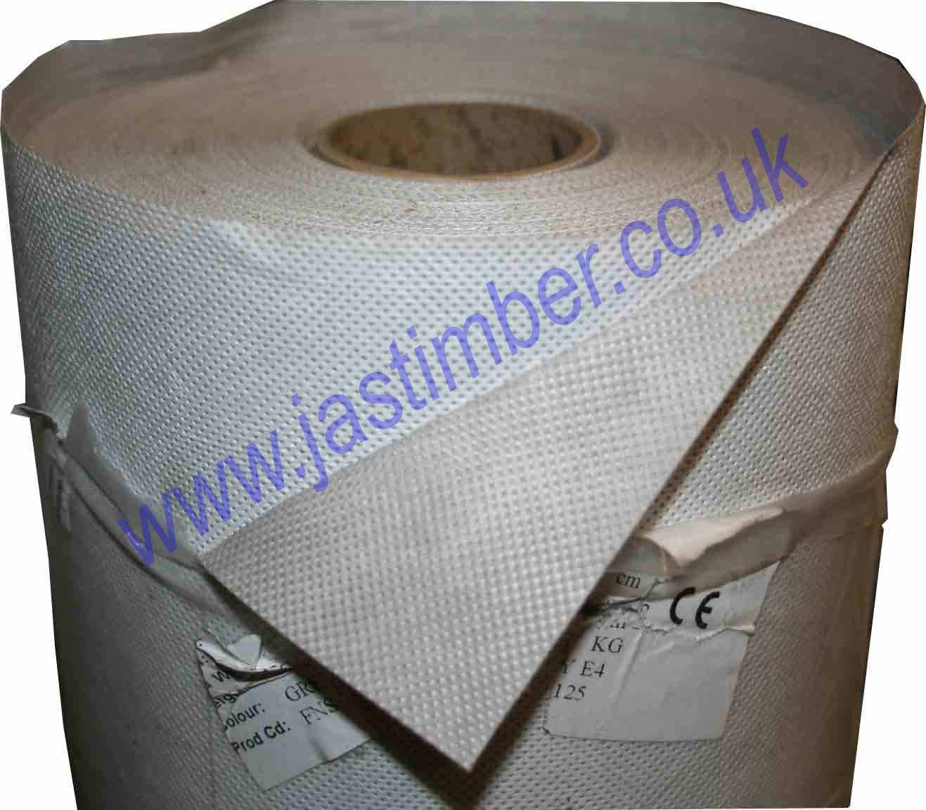 Dalpro Roofing Felt Breathable Sarking Membrane