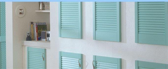 ... Richard Burbidge Pine Louvre Doors ... & 78\