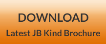 Download - JB Kind Doors - brochure