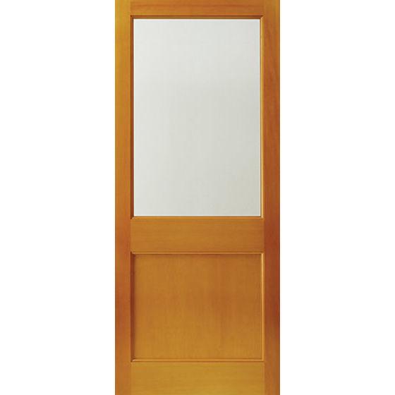 sc 1 st  JAS Timber & Hemlock Exterior Doors   JAS Timber