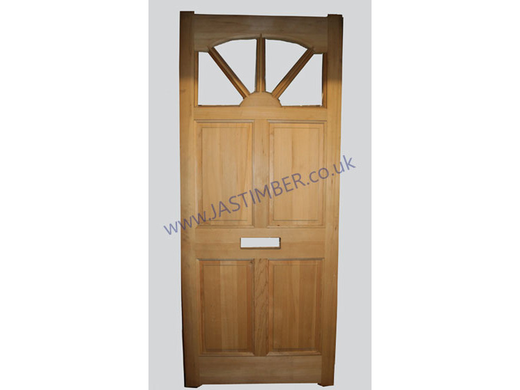 carolina-hemlock-door-stp