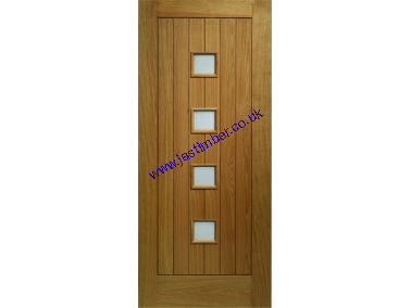 XL-Siena-Oak-MandT-Door