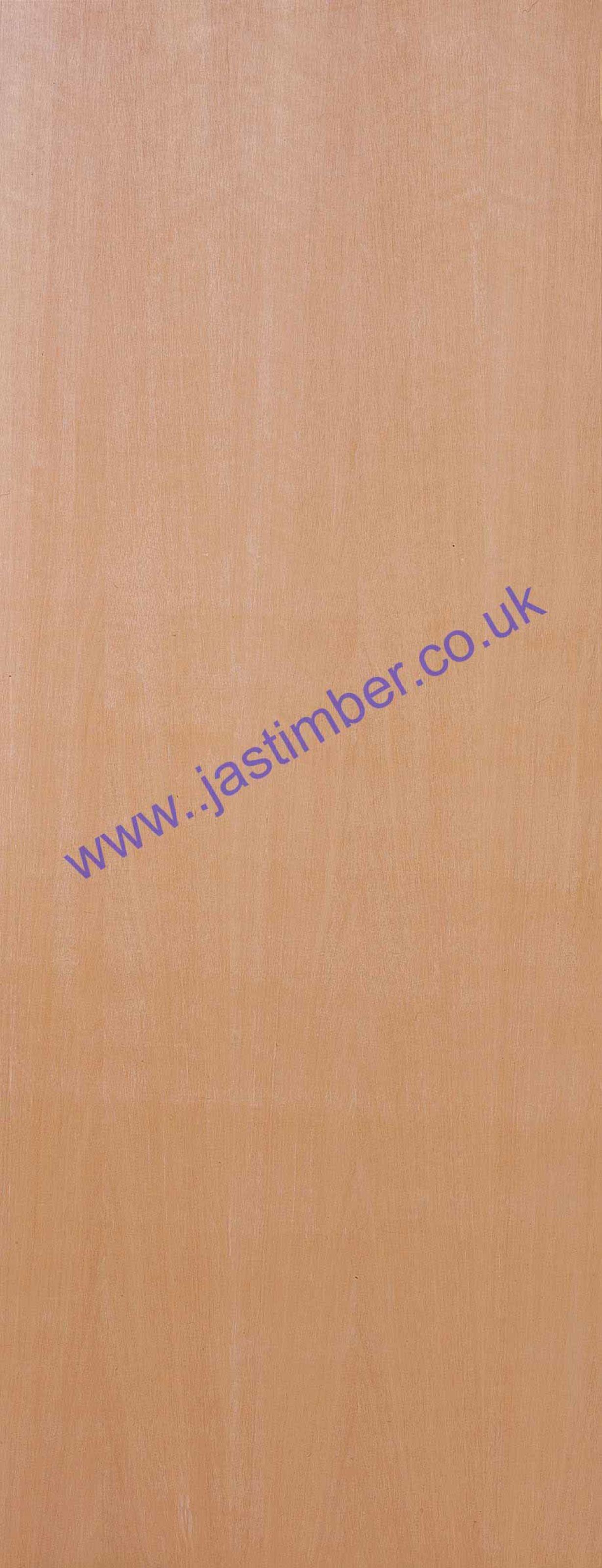 Plywood fd60 fire door for 1 hour fire door specification