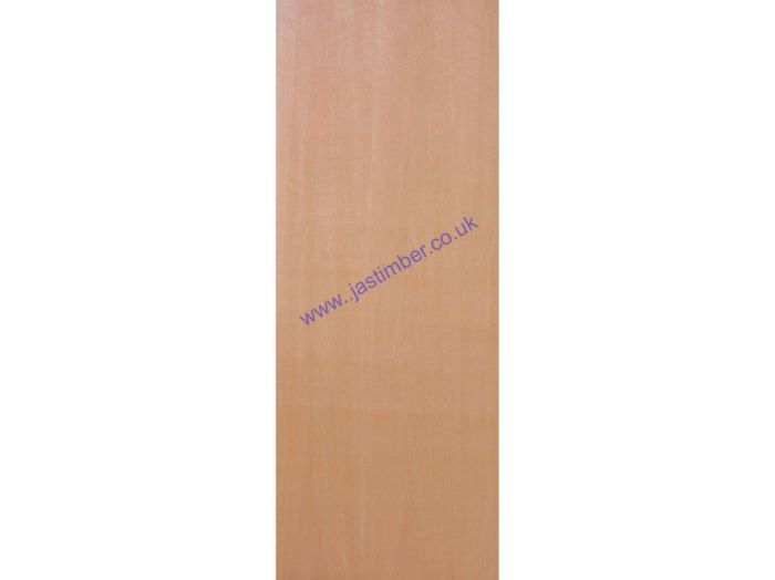 JBK-Plywood-Door-OFFER