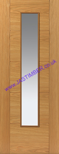 Emral-Glazed-Fire-Door