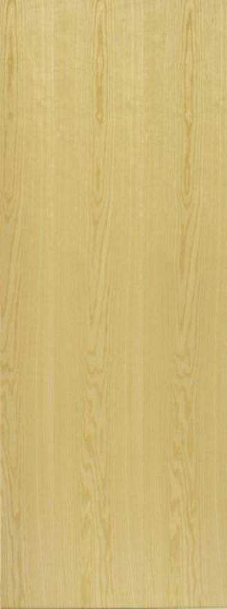 Ash Veneer FD30 Fire Door - JBK