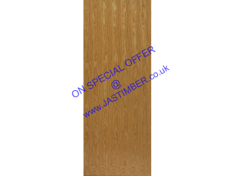 Oak-Fire-Door-JBK