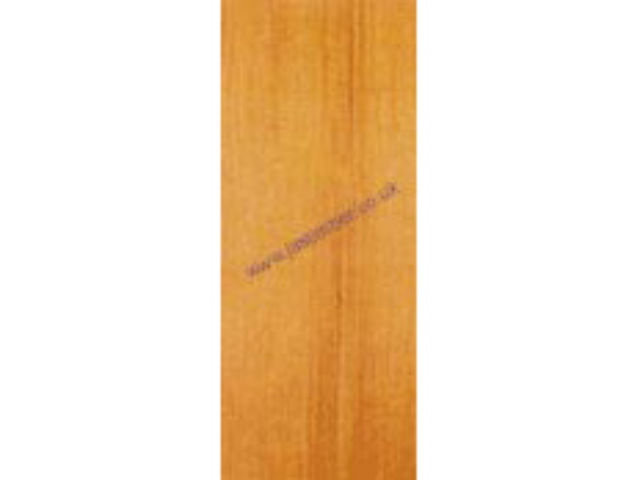 Standard solid glazed timber fire doors jas timber for 1 hour fire door blanks