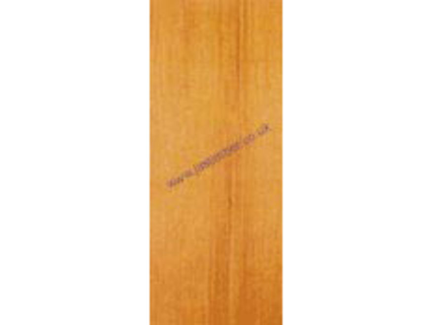 Plywood FD30 Doorblank