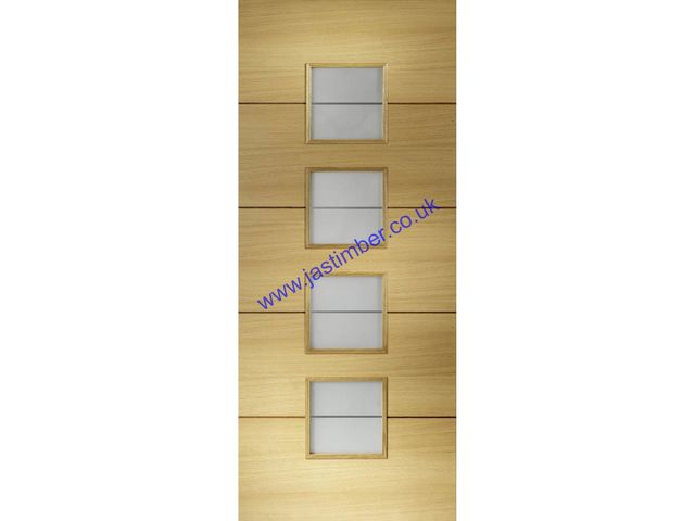 LPD-Amadora-FD30-Glazed-Fir
