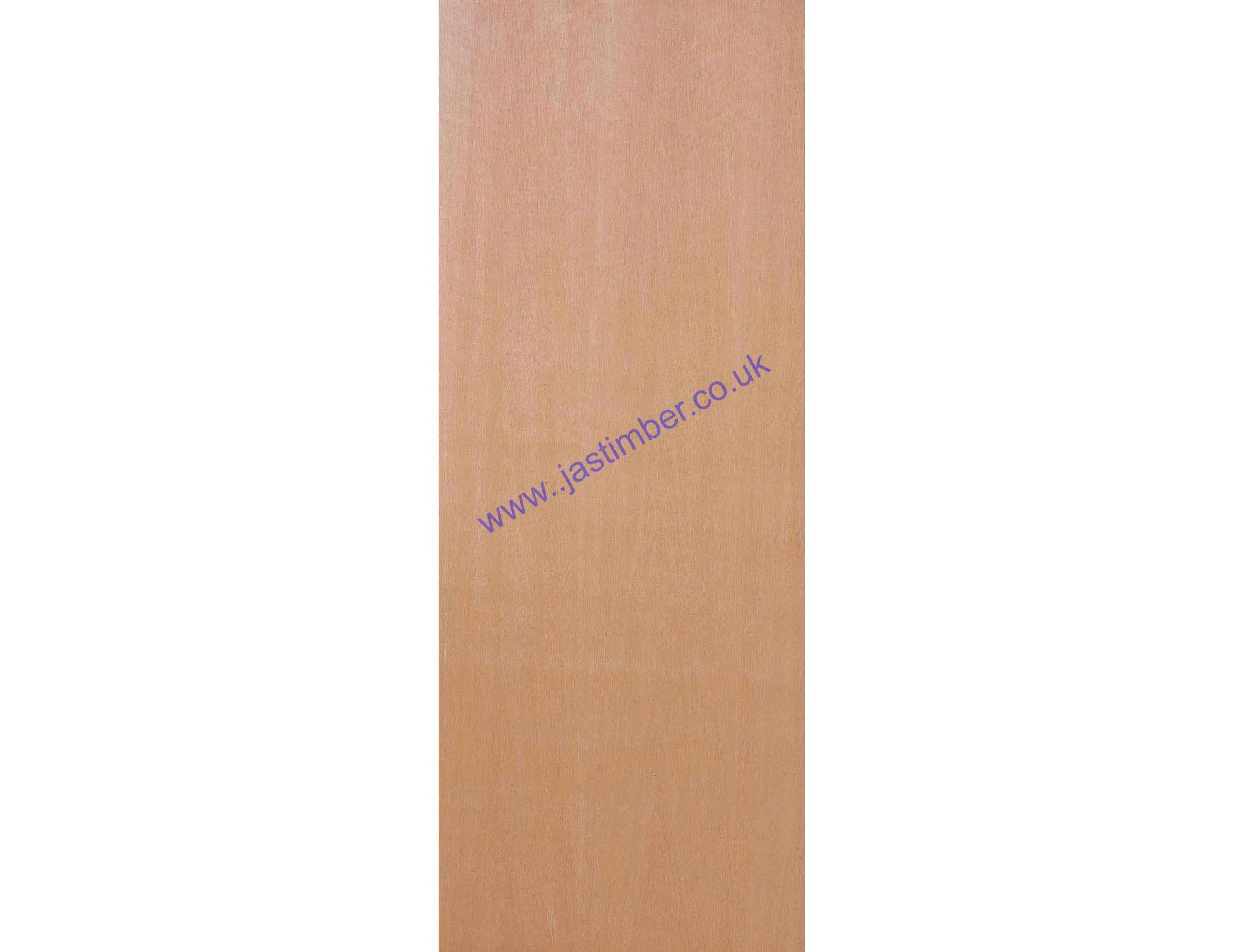 Fd30 door blank exterior door blanks non warping for 1 hour fire door blanks