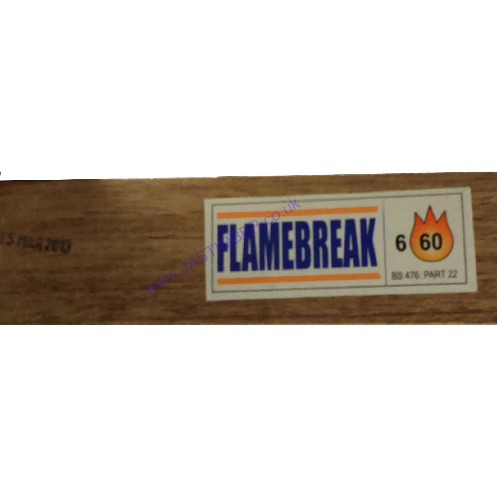 Premdor fd60 maple glazed vp fire door for 1 hour fire door specification
