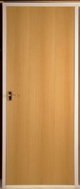 Premdor® Real Veneer Fire Doors