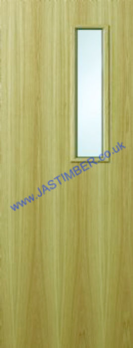 Koto-3G-Fire-Door