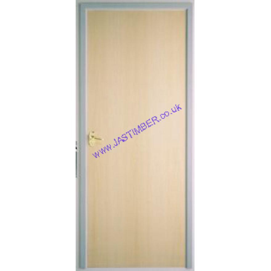 Koto FireMaster FD60 Fire Door  sc 1 st  JAS Timber & Made to Size FD60 KOTO VP Fire Door