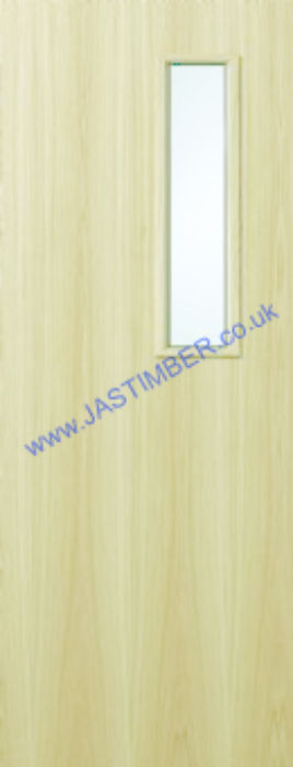 MAPLE-3G-Fire-Door