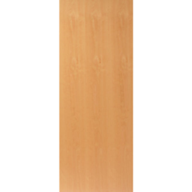 Beech FD60 Fire Door - Firemaster Steamed Beech FD60 54mm Internal 60 minute Firecheck - Premdor®