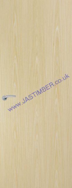 Veneer Match® Fire Doors