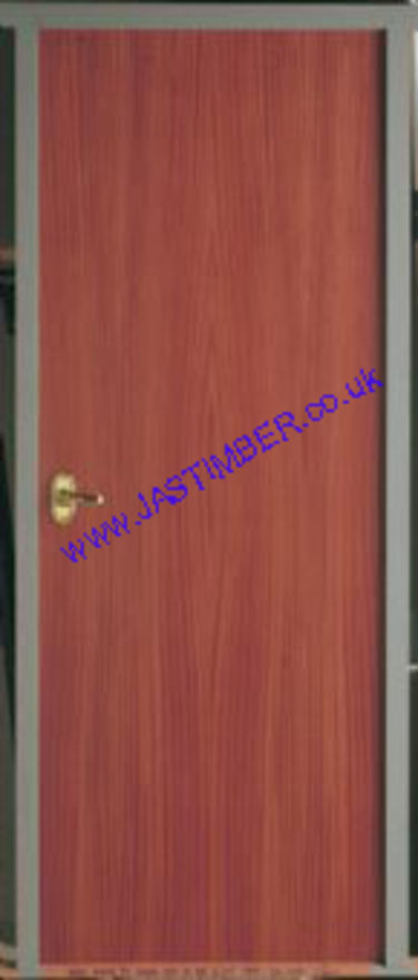 Sapele-Fire-Door
