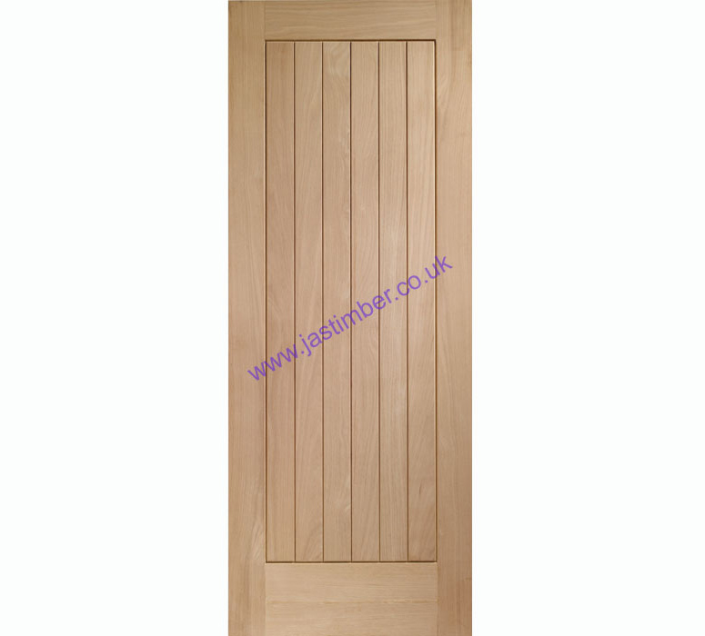 XL-Oak-Suffolk-Fire-Door