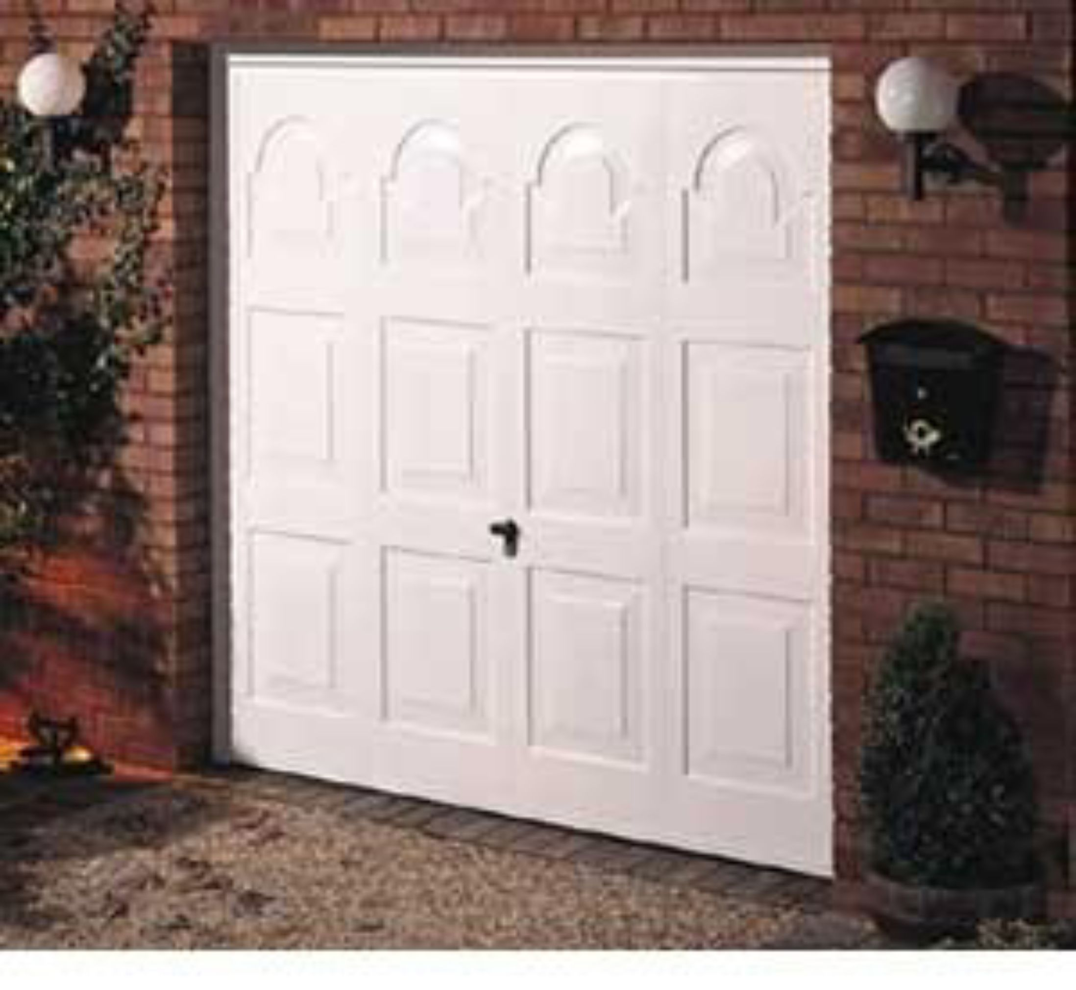 Diversity, Dedication And Dependable Doors. Iphone Garage Door Opener. Garage Door Sensor Sun Shield. Front Door Porch. Cabinet Locks For Double Doors. Oversized Garage Doors. Electric Garage Door. American Overhead Door. Garage Franchise