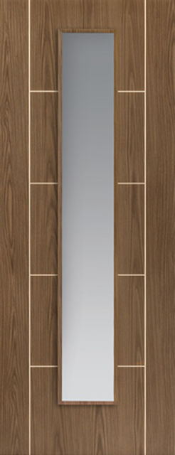 JB Kind® Painted Finish Doors