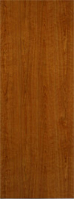JB Kind® Veneered Flush Doors