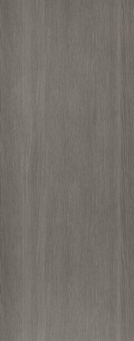 JBK Pintado Grey Woodgrain Paint Internal Door