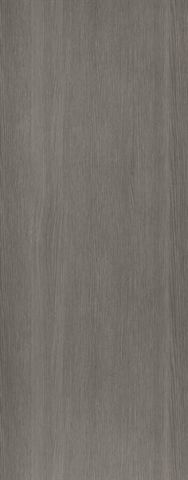 Pintado Door: Flush Grey 35mm Internal Door - JB Kind Painted Finish Doors