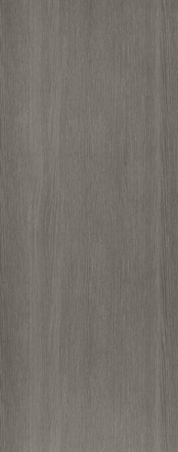 Pintado Fire Door: FD30 Flush Grey 44mm Internal Fire Door - JB Kind Painted Finish Fire Doors