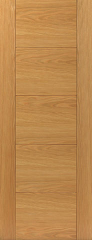Tigris Oak Doors Special Offer