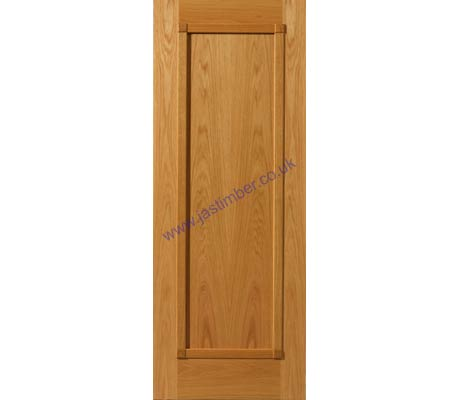 Talisman-Solid-Oak-Royale-Debut-Door