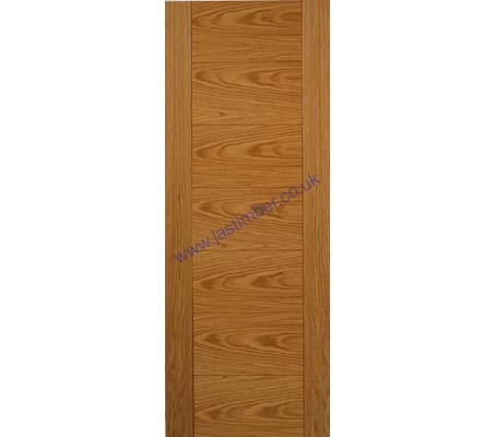 VP7-Oak-Royale-Modern-Door