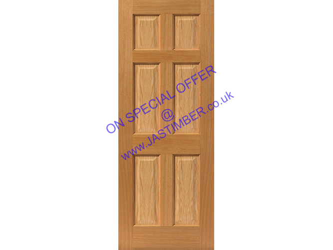 Grizedale-Oak-Fire-Door