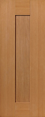 Axis Oak Doors on Special Offer until 30th April 2019!