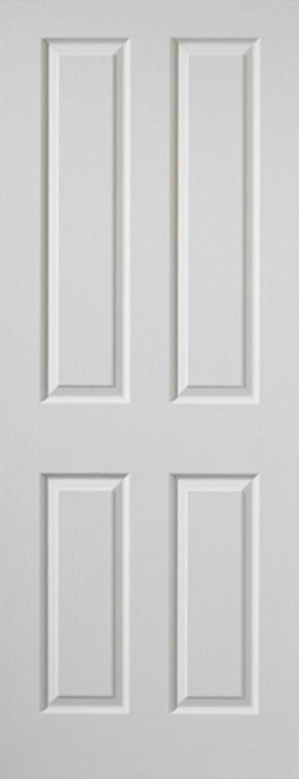 4 Panel White Interior Doors delighful 4 panel white interior doors with design