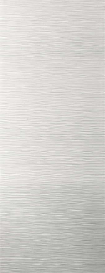 Ripple White Moulded Internal Door