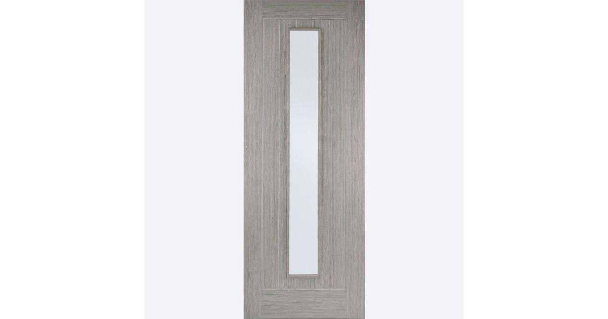 somerset glazed light grey internal doors. Black Bedroom Furniture Sets. Home Design Ideas