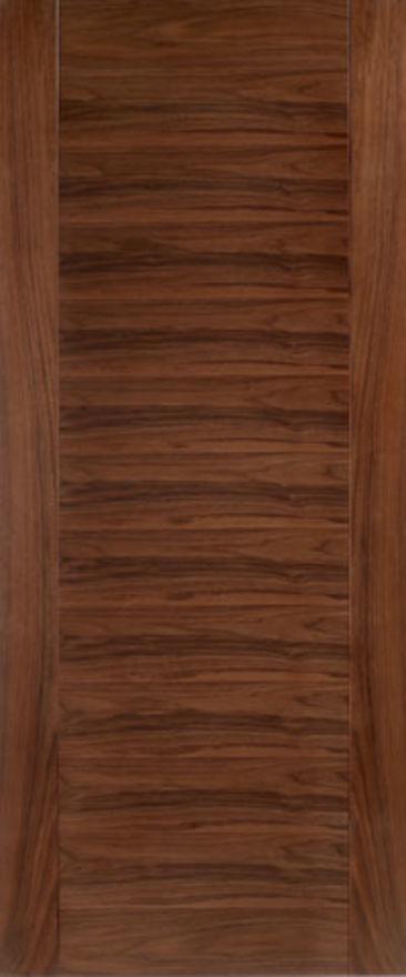 Aragon Walnut Internal Door