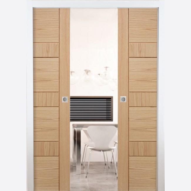 lpd sliding pocket door systems