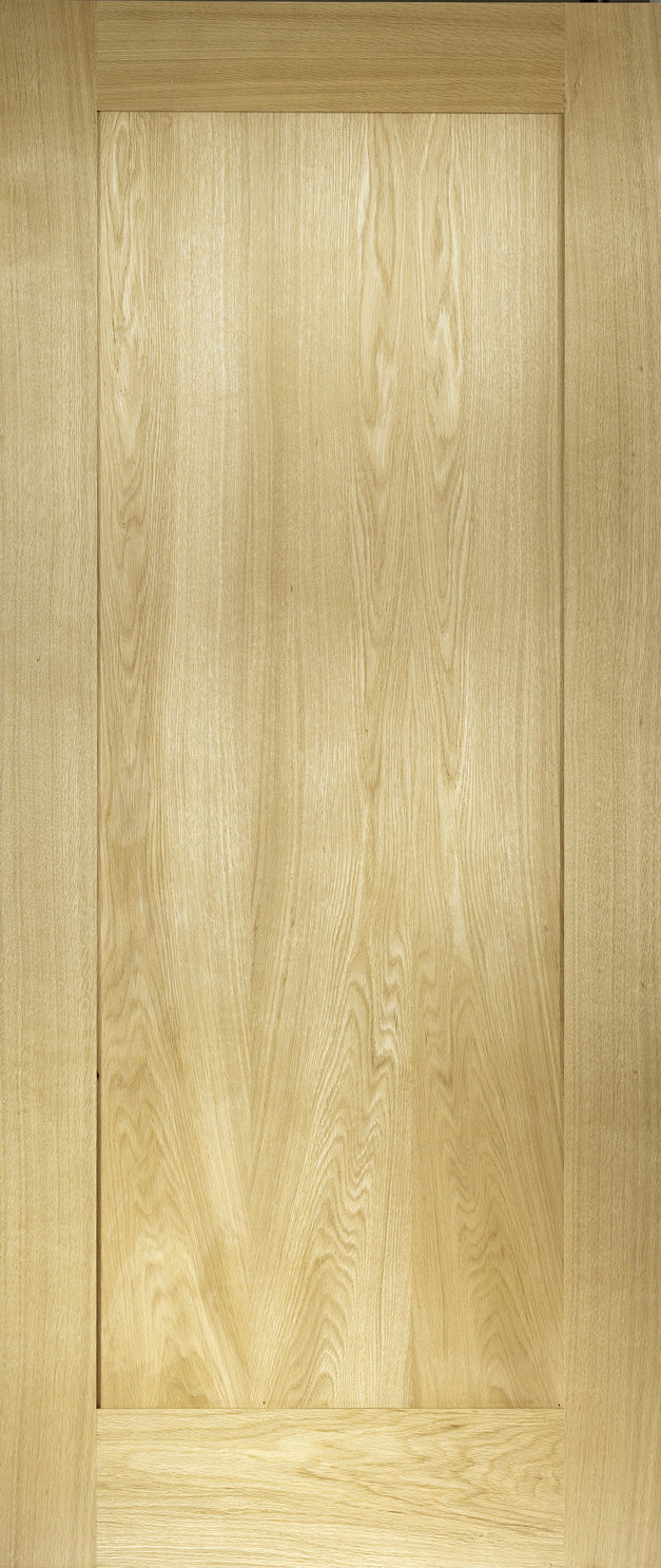 LPD_Supermodels_Porto_Oak_Prefinished_Internal_Door