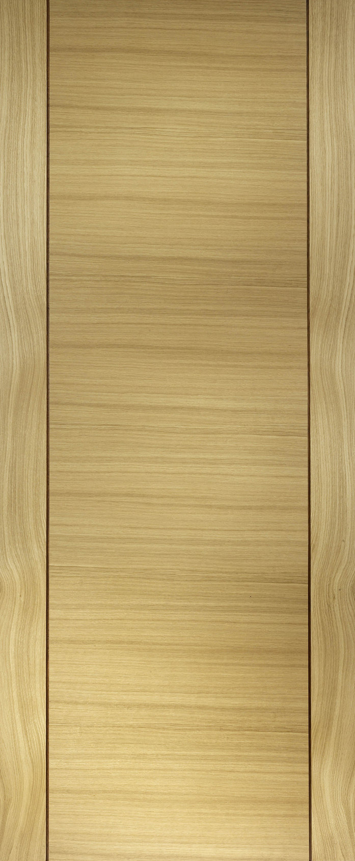 LPD_Supermodels_Tarifa_Oak_Prefinished_Internal_Door