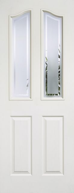 LPD® Essentials Doors