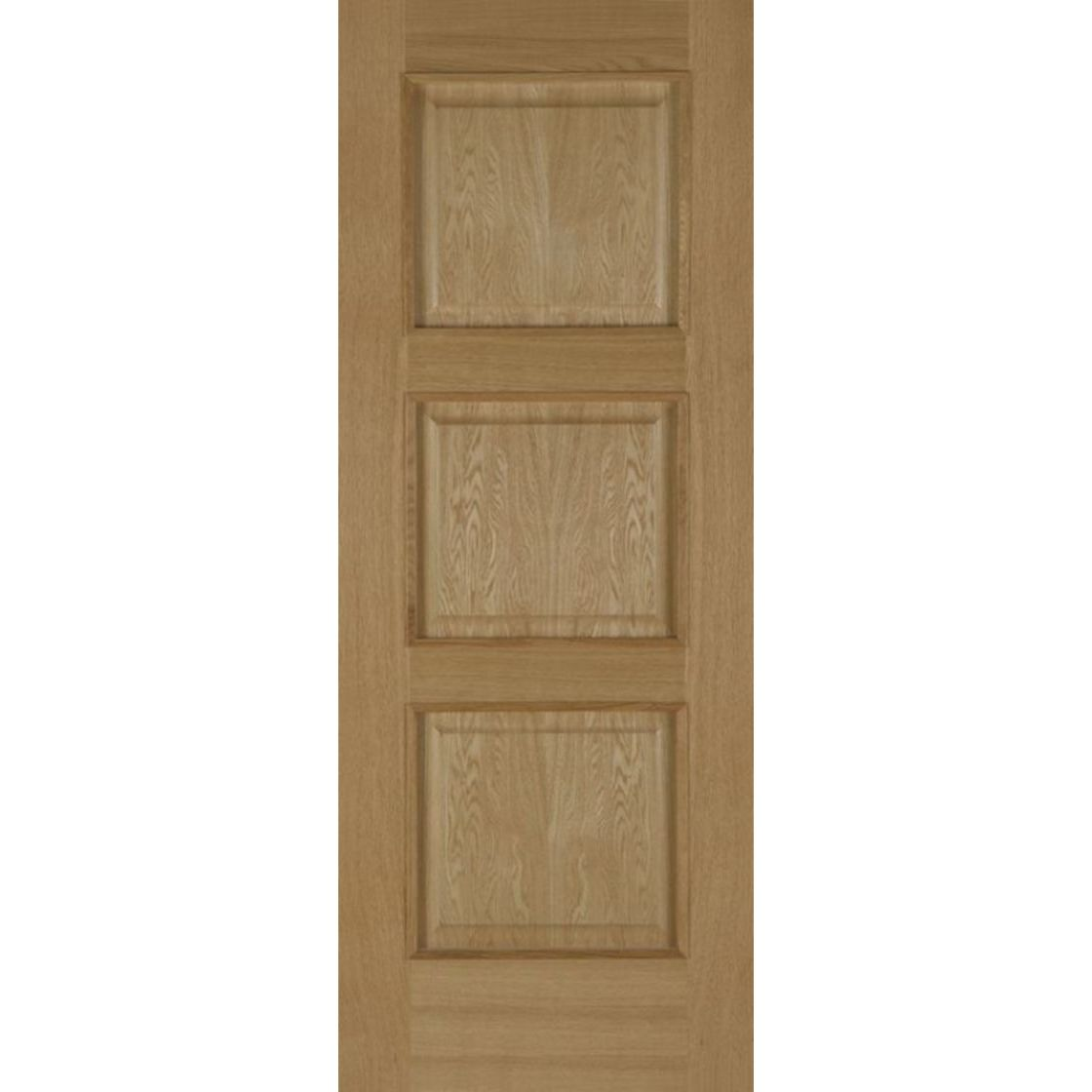 Madrid Oak Door