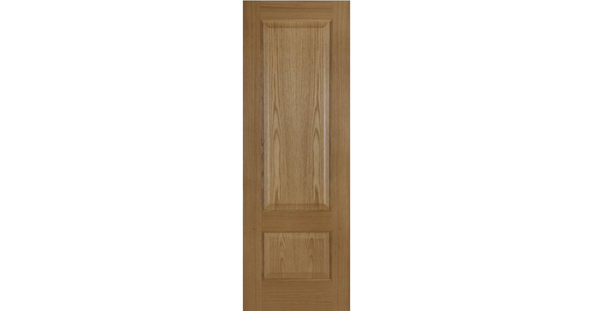 sc 1 st  JAS Timber & Pre-Finished Oak Mendes Doors | JAS Timber