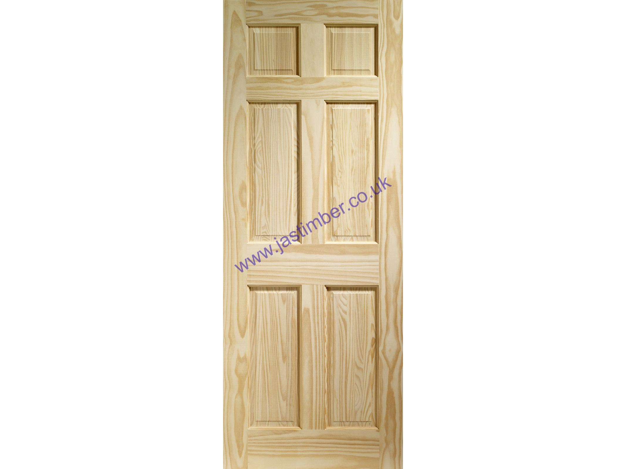 xl-clear-pine-colonial-door