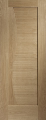 XL Joinery Doors on Special Offer until 30th September!