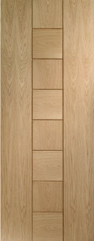 XL Joinery Doors are on Special Offer now!